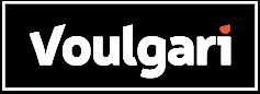 Logo Voulgari